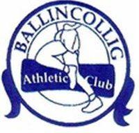 Ballincollig Athletics Club